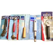 Paquete De 5 Accesorios Para Cocina Ekco ~#1359