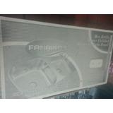 Fregadero 1 Tina Bajo Tope en Mercado Libre Venezuela 3f0d74025529