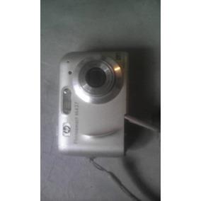 Camara Hp Photosmart M437 Usada Para Reparar