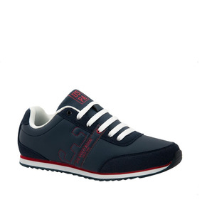 Us Polo Assn 20mx-169969