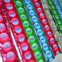 Pack 50 Preservativos Durex (06-2020)