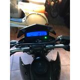 Kawasaki Klx Sf Supermotard