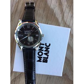 Relojes Mont Blanc Envio Gratis
