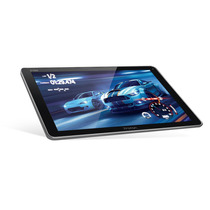 Combo Tablet X-view Proton Sapphire Pro 10 + Cover Teclado