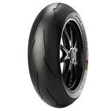 Cubierta Moto 180/55zr17 Diablo Supercorsa Sp Pirelli (0312)