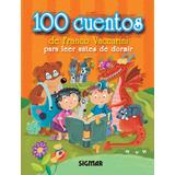 100 Cuentos De Franco Vaccarini Colección Cien Cuentos
