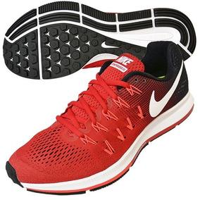 9b0864474a7a0 ... running para hombre fa973 68f65  discount zapatilla nike air zoom  pegasus 33 831352 601 3c9d7 dfb02