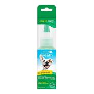 Fresh Breath Clean Teeth Gel - 59ml