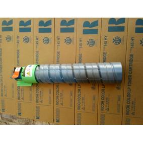 Ricoh Color Lp Toner Cartrige Type 145 Hy