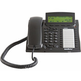 Telefono Digital, Terminal Inteligente Nkt 4245 Intelbras