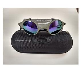046d68462d02c 50 Estojo Para Óculos No Atacado Estojos - Óculos De Sol Oakley ...