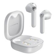 Auriculares Inalámbricos Soundpeats Trueair 2 Bluetooth 5.2