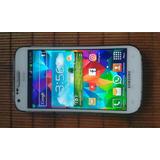 Samsung S2 T989 Liberado