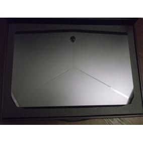 Dell Alienware Israelgeo - Ribeiro967 (ar.roba) Hotmail.com