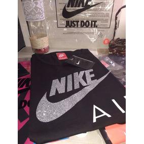 Remeras Nike