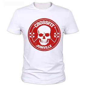 853941e49 Camisetas Termicas Mujer Fibra Humana - Remeras y Musculosas en ...