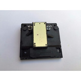 Cabezal Impresoras Epson Xp211 Tx430 Nx420 Nx430 Wf430