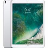Apple 10.5 Ipad Pro 512gb Wi-fi + 4g Todos Los Colores _1