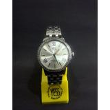 Reloj Yess Dama Ref: 011461b, Original, Dlujocolombia