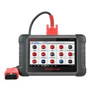 Autel Mx808 Escaner Autos Profesional Electronica Launch