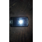 Celular Sony Ericsson Txt Pro