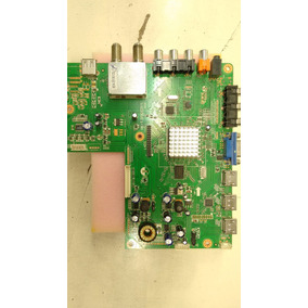 Placa Main Hk-t.sp9202v11