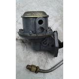 Bomba De Nafta Opel K 180