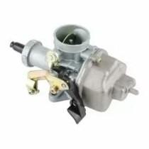 Carburador Dafra Speed 150 Importado 12x-s/juros