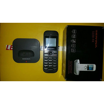 Telefono Senwa S100 -fx Movistar Para Reparar Envio Gratis