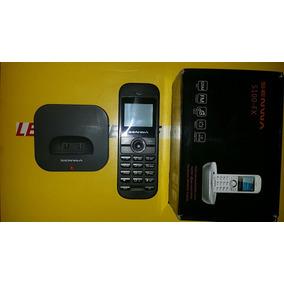 Telefono Senwa S100 -fx Movistar Para Reparar Envio Express!