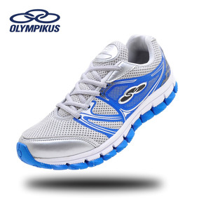 37110e16d9e Olympikus Running Tamanho 43 para Feminino 43 no Mercado Livre Brasil
