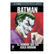Libros, Revistas y Comics
