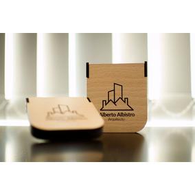 Combo Packaging Para Fotografos-