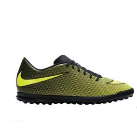 Tenis Deportivo Nike Bravatax Ii Envio Gratis 168366 Hombre