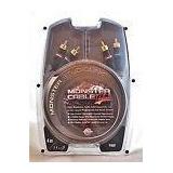 Cables Rca Monster Electr 243 Nica Audio Y Video En Mercado