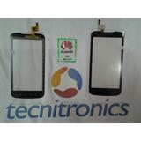 Mica Tactil Huawei Y520 100% Original Somos Tienda Fisica