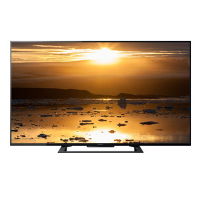Sony - 60x690e - Smart Tv X690e 4k Hdr Con Clearaudio+
