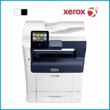 Fotocopiadora Multifuncion Xerox B405 Oficio Duplex Dist Ofi
