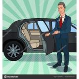 Se Busca Chofer Uber, Urgente. Auto Chevrolet Sail 2013