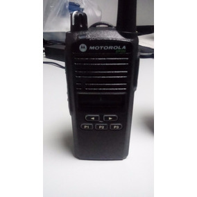 Motorola Ep350