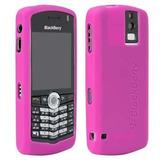 Original Rim Blackberry Pearl 8100 (no 8110 8120 8130) Envo