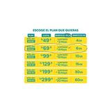 Plan Bitel Mifi Ilimitado Antiguo 2mb