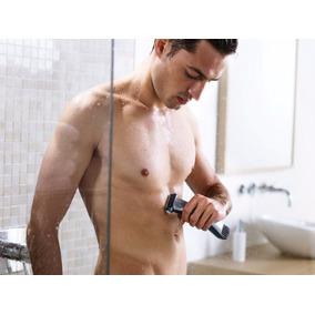 Philips Norelco Bg2040 - Depilador Para Todo O Corpo Homem