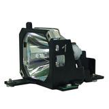 Lámpara Con Carcasa Para Epson Powerlite5350 Proyector