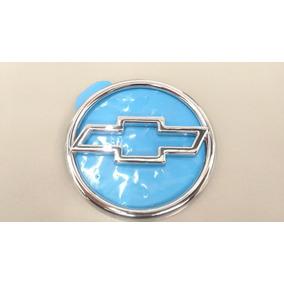 9e4ab9fb08b Gravata Corte Reto - Acessórios para Veículos no Mercado Livre Brasil