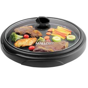 Grill Solaris 1200w 220v B96800722 -mallory