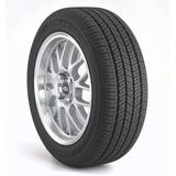 Llantas Bridgestone Turanza El400 205/60r15 90h