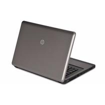 Promoção Notebook Hp 430 - Intel Core I3 - Memória 4gb