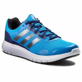 Zapatos adidas Duramo 7 Para Hombres - B33552