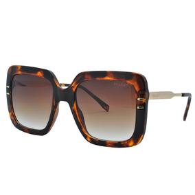 31233485016a6 Oculos Bulget Original 3709 De Sol - Óculos no Mercado Livre Brasil
